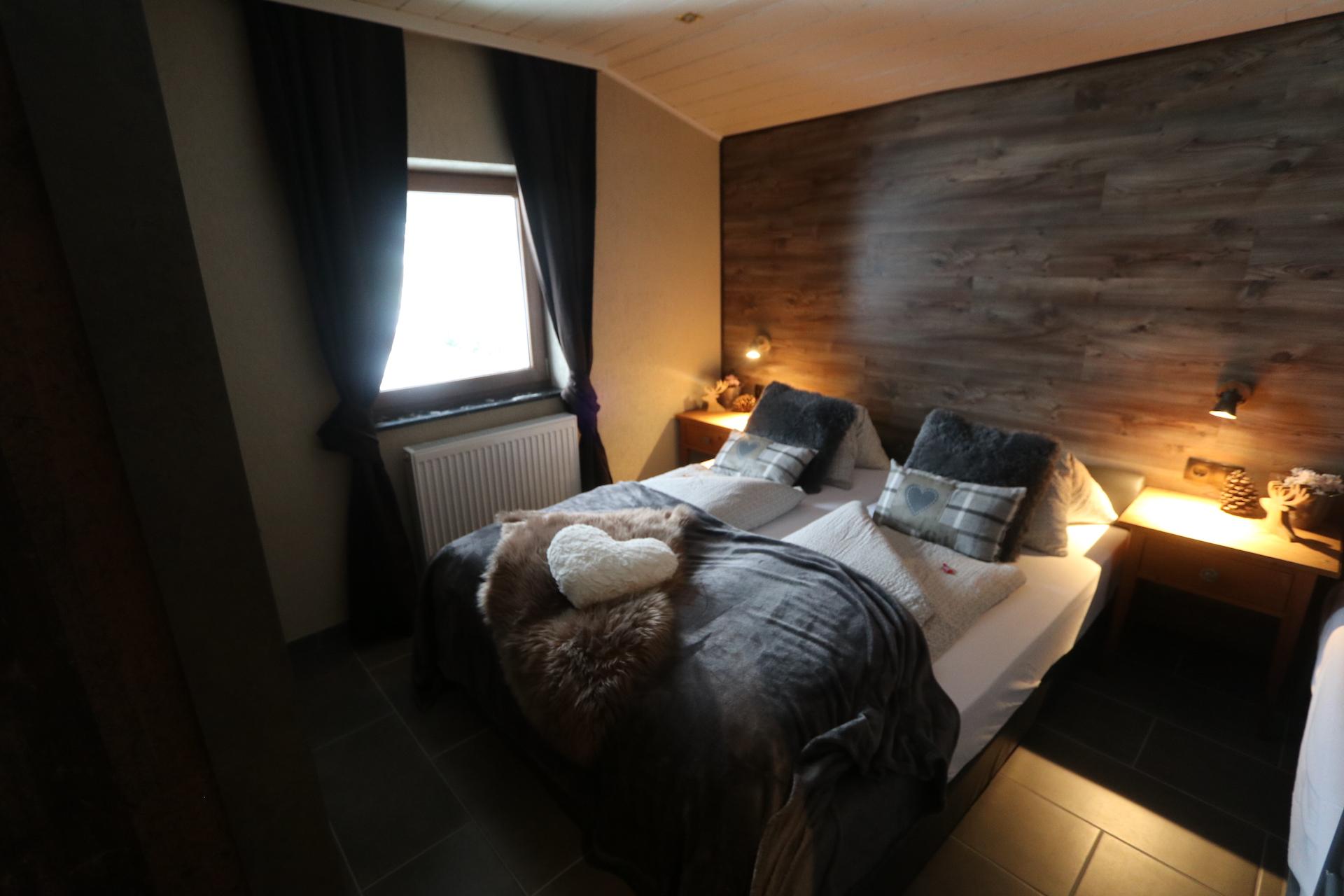 Apartment HeiterwangerSee (tot 4 personen)